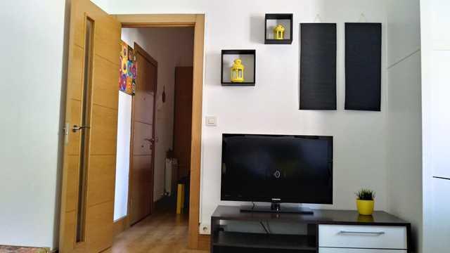 AVDA MADRID REF 2778 - foto 2