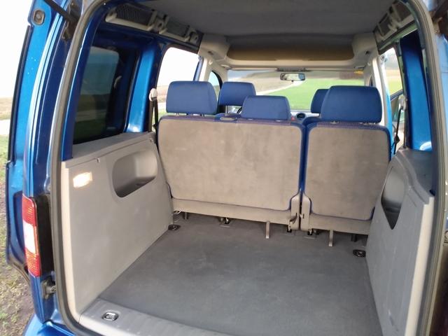 nuevo top precio!!! VW t4 Transporter 90-03 B-pilar inferior derecha
