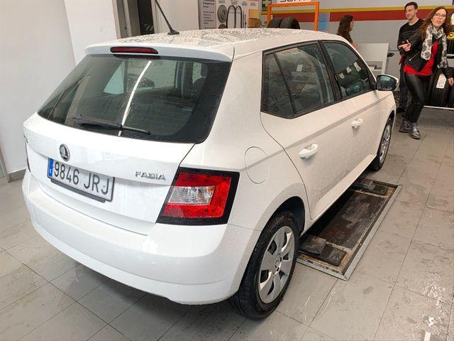 con antideslizante Alfombra Protector Cubre maletero VW Polo V 6R desde 2009