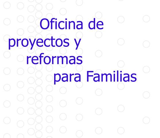 PROYECTOS DE REFORMAS DE VIVIENDAS.  - foto 2