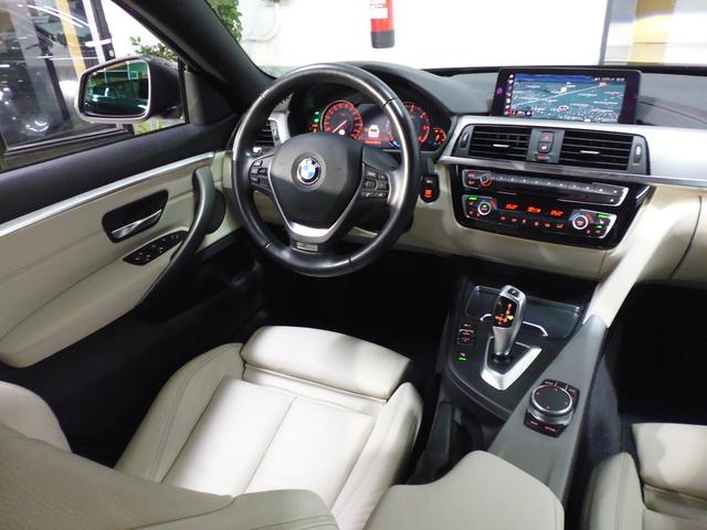 Voltímetro OEM BMW E30 modificado centro de panel de control Pantalla LED Rojo conmutador de consola