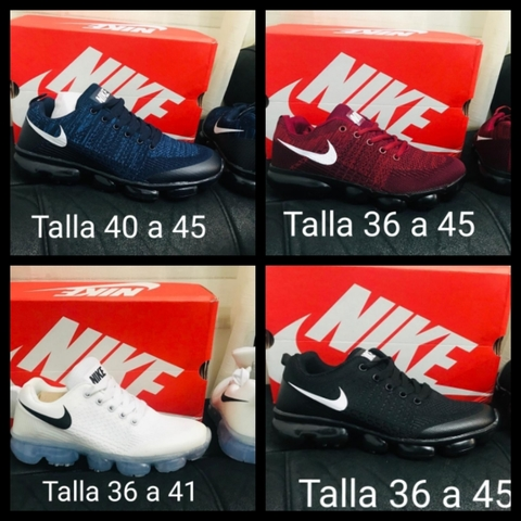 MIL ANUNCIOS.COM Nike 3.0. Calzado hombre #searchterm# de