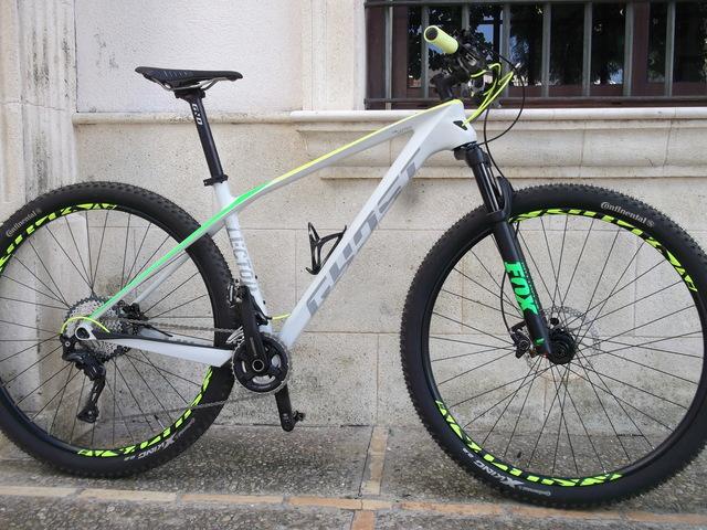 2 unidades continental neumáticos elevador montaje palanca Race bicicleta bicicleta herramienta