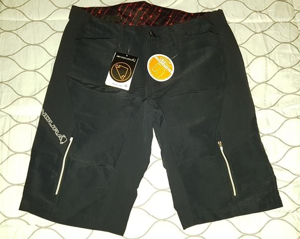 para entrenamiento de culturismo Pantalones cortos de fitness para hombre con bolsillos con cremallera FLYFIREFLY ajustados