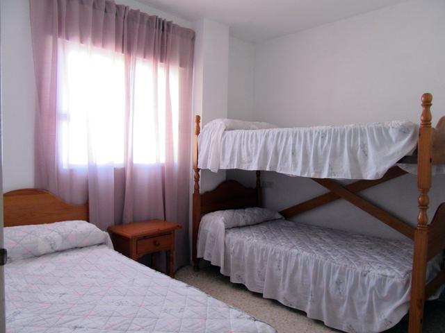HOTEL COTO - foto 8