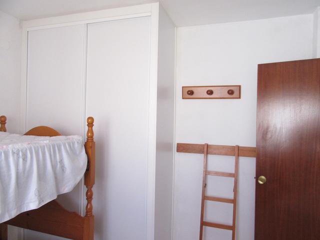 HOTEL COTO - foto 9