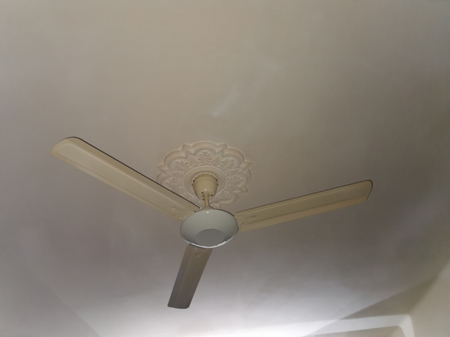 MIL ANUNCIOS.COM Ventilador de techo. Aire acondicionado