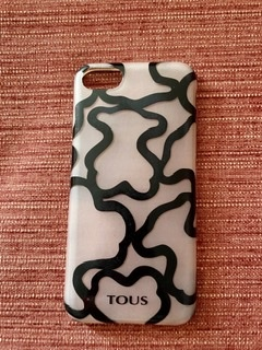 fundas iphone 6 de tous