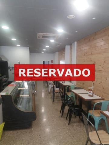 CONSELLERIAS - REBAJADO - foto 2