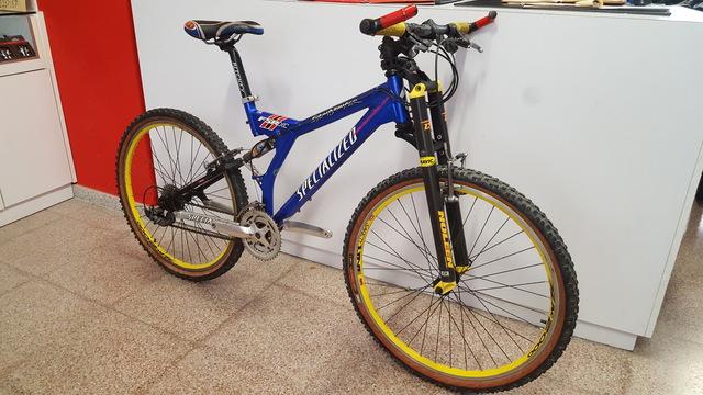 Bicicleta de Montaña Rockrider XC 100 S 29 12V Rojo y Negro