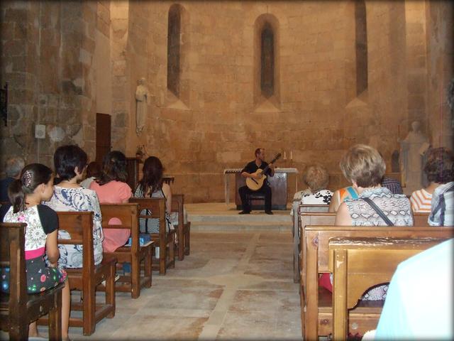 GUITARRISTA PARA EVENTOS - foto 6
