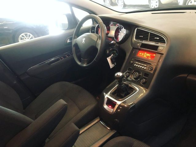 Airbag pretensores y cabeza airbag simulador Opel GT insignia meriva