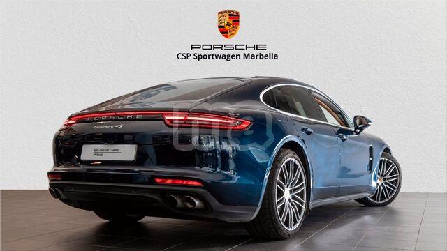 Faros traseros//luz trasera carcasas para Porsche 911 R-MCA