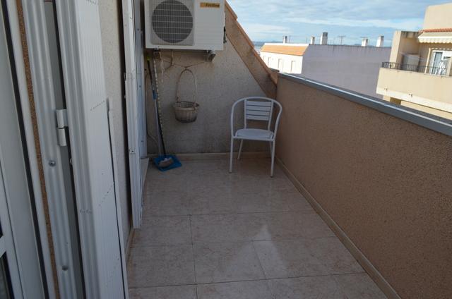 EL MOLINO - CALLE TORRESAL - foto 2