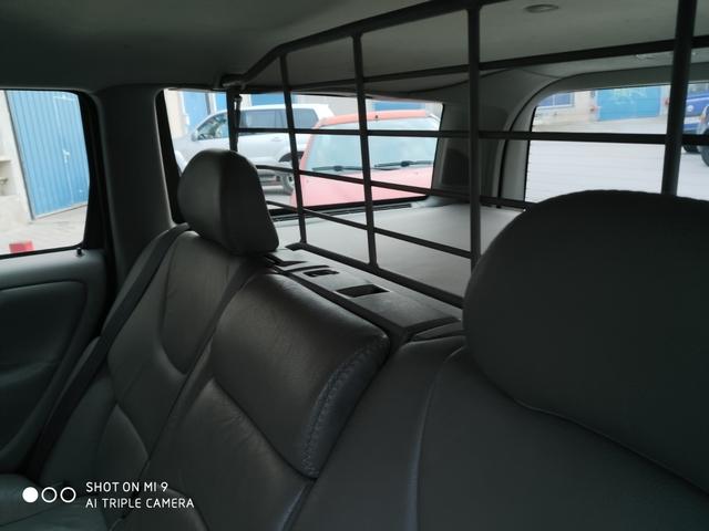 VOLVO - XC70 200CV - 80, 50€/MES 4X4 - foto 8