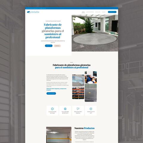 DISEÑADORA WEB FREELANCE - foto 5