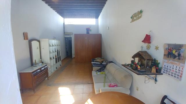 CENTRO- HOTEL LA PERLA - MOREDA - foto 1