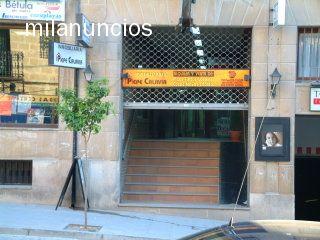 GRACIA A TODOS POR HACERNOS Nº1 EN VENTA - foto 2