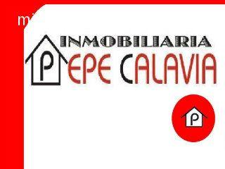 PEPE CALAVIA,  TU VIVIENDA PERFECTA!!! - foto 5