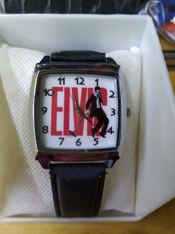 El Reloj El Hombre Y El Perro Promo 7' Simple Vinilo