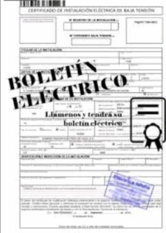 ELÉCTRICISTA PALMA DE MALLORCA 632239907 - foto 3