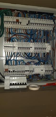 ELÉCTRICISTA PALMA DE MALLORCA 632239907 - foto 4