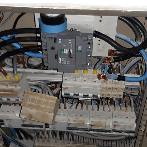 ELÉCTRICISTA PALMA DE MALLORCA 632239907 - foto 6