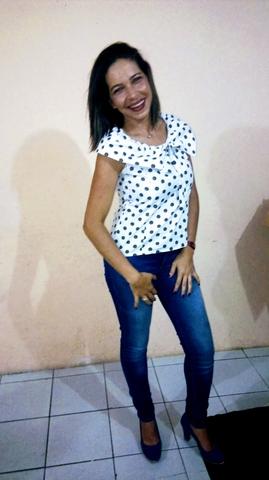 PELUQUERA - foto 4