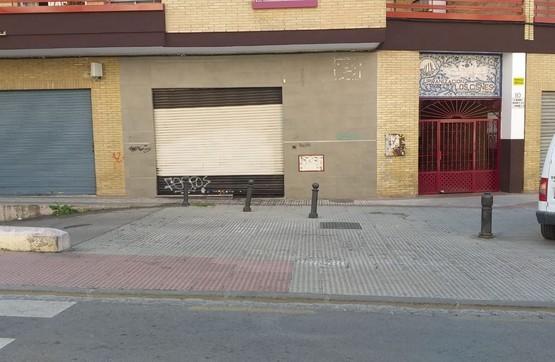 LOCAL EN EL CENTRO - foto 1