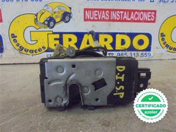 Filtro de combustible enviarlos ford Lancia peugeot saab volvo 62604