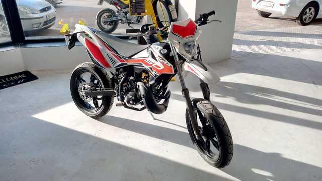 Mil Anuncios Com 50cc Venta De Ciclomotores De Segunda Mano 50cc En Baleares