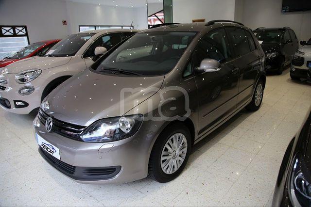 MIL ANUNCIOS COM - ##  Volkswagen de segunda mano volkswagen