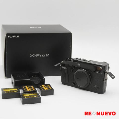 estación de carga para Fuji Fujifilm finepix x100 Cámara de batería cargador