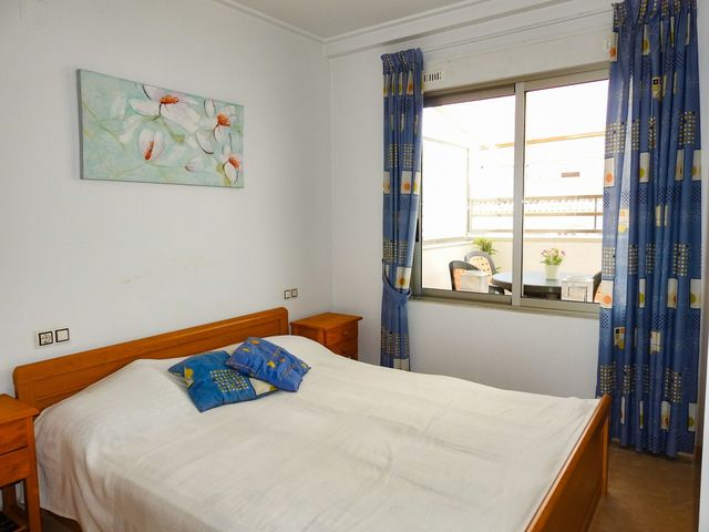 PENTHOUSE AT CALLE CAMPOAMOR - foto 3