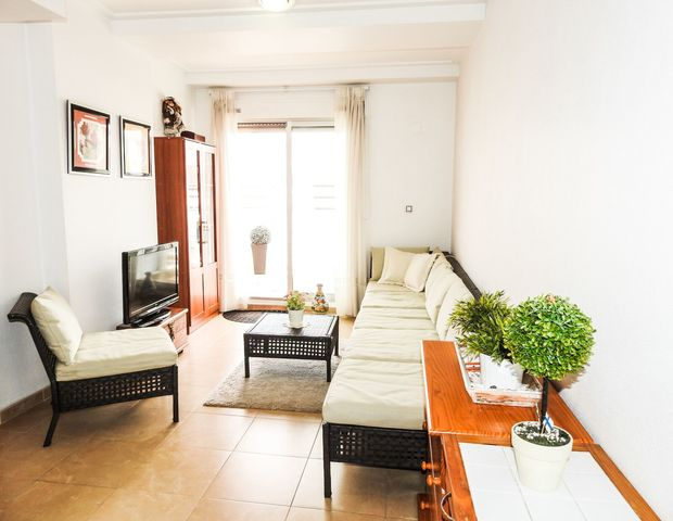 PENTHOUSE AT CALLE CAMPOAMOR - foto 4