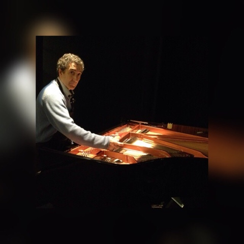 AFINADOR DE PIANOS EN POZUELO - foto 5