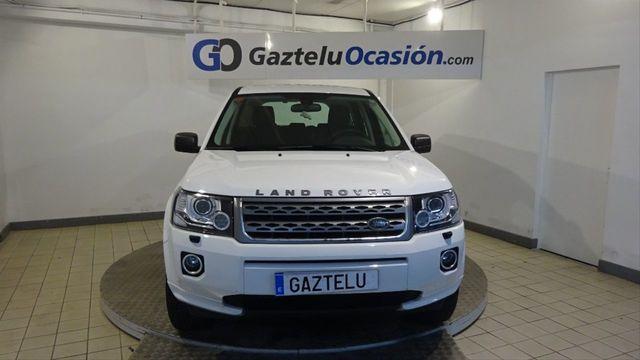 Tapiz para bañera Land Rover Discovery 4 2009-7 plazas