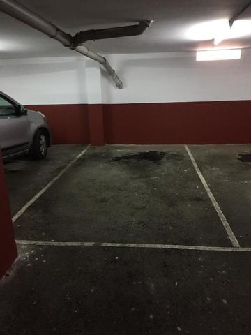 LAS GALLETAS - 1 HABITACIÓN - foto 8