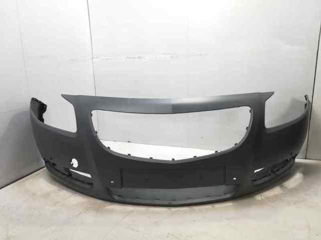 Original VALEO delantero trasero parking sensor marcha atrás Mercedes-Benz A0009055604