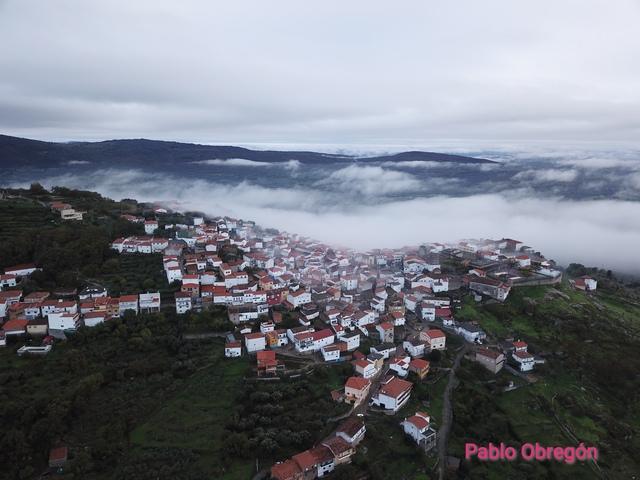 SERVICIOS AEREOS CON DRON - foto 1