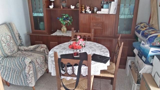 BAJADA DE PRECIO  47000 AHORA - BARRIO NUEVO - foto 8