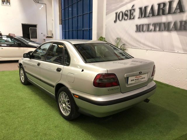 Seat Arosa Leon toledo 2 atornilla cerradura de derecho Datsun VW original