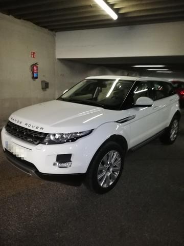 Deletreado negro SMS para Land Rover Discovery 3 4 TDV6 INSIGNIA DE LA PUERTA TRASERA PORTÓN TRASERO