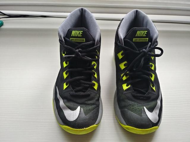 Nike Air Max 97 Se Reflective Bq6524 001 .in