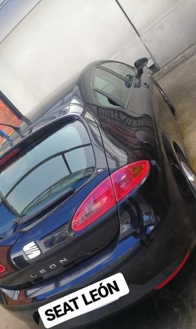 Hella Pagid guarnición conjunto de freno de disco 8db 355 010-621 para Rx Lexus atrás