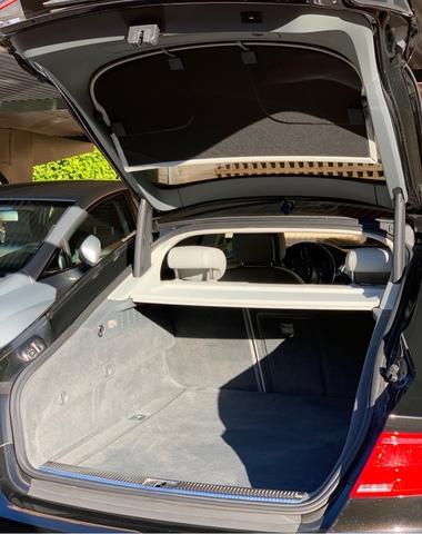 Mercedes Vito W638 V-Class E-Clase y Clase C RTX estándar reemplazo Alternador