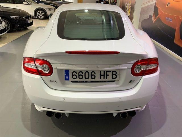 Rover V8 Acero Inoxidable Doble Cámara sólo TVR sd1 doble cámara de caja EFI Pernos,