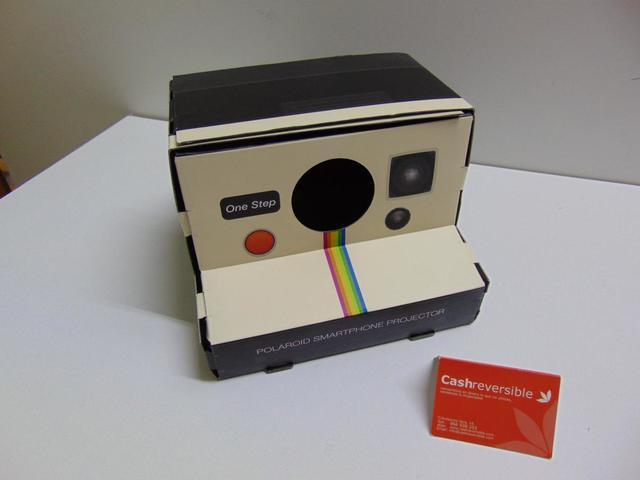 Parrot MKI-9100 caja cartón con plasticos originales como nuevas