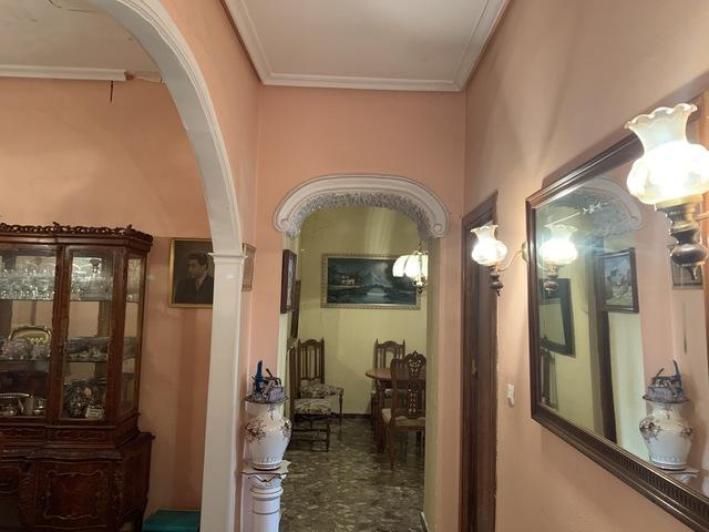 EDIFICIO EN ALGECIRAS - foto 6