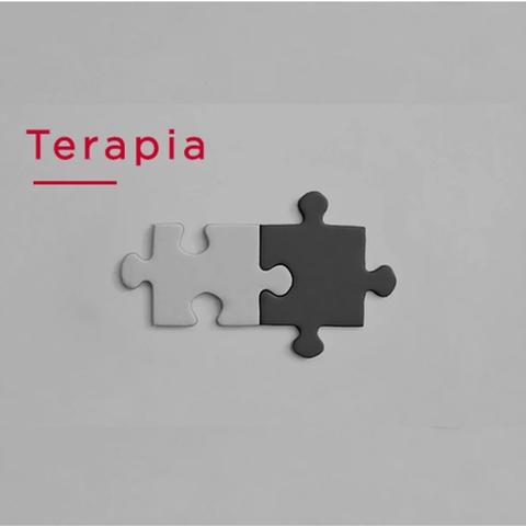 SEXÓLOGA,  PSICÓLOGA Y TERAPIA DE PAREJA - foto 4